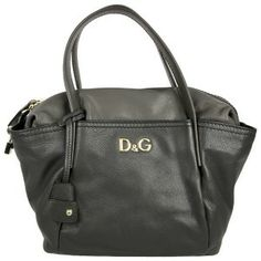 d bag striped Fake g