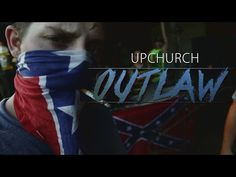 """UpChurch """"OUTLAW"""" Music Video (feat. Luke Combs) - YouTube"""
