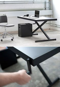 standing desk possibility height adjustable touch sensitive display work stations hundreds of these units in variations ranging from flat work surfaces to