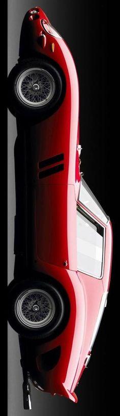Ferrari 250 GTO ...repinned für Gewinner! - jetzt gratis Erfolgsratgeber sichern www.ratsucher.de