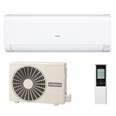 Hitachi Performance RAK-70PPA-RAC-70WPA - aparatul de aer condiționat cu garanție de 60 de luni . Hitachi este o companie japoneză cu o tradiție destul de lungă în fabricarea de aparate de aer condiționat, calitatea acestora fiind recunoscută... http://www.gadget-review.ro/hitachi-performance-rak-70ppa-rac-70wpa/