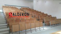 (7 / 159)aldekon-anfi-sıra-konferans-koltugu-vip-sinema-koltuğu-tiyatro-koltukları-tiyatro-koltuk-seminer-koltugu-amfi-sıra-okul-donatımı-MARMARA ÜNİVERİSTESİ    tribün-koltuk-arena-koltugu-arena-stad-koltuğu-stadyum-koltugu-vip-koltuk-amfi-koltuk-tiyatro-koltukları-demonte-sıra-teleskopik-areana-stadyum-koltugu-üniversite-mobilya-YILDIRIM BEYAZIT ÜNİVERSİTE