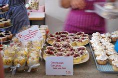 Guerilla Bakery: http://www.stadtbekannt.at/de/wien/leben/ein-nachmittag-in-der-guerilla-bakery.html, Bild: (c) stadtbekannt.at