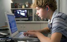 Segundo o Ibope Media, 95% dos jovens brasileiros entre 15 a 33 anos com acesso à internet se consideram viciados em tecnologia. O dado resulta de pesquisa realizada pelo painel onlineCONECTAí, em parceria com o portal youPIX, com a participação de 1063 internautas.Todos que se classificam como dep