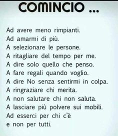 Giusto Italian Phrases, Italian Quotes, Words Quotes, Life Quotes, Sayings, Autogenic Training, Meaning Of Life, Some Words, Better Life