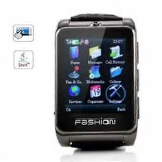 watch phones - Yahoo Image Search Results
