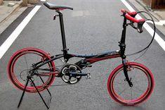 697acf87eeb 29 Popular Bike Stuff images | Biking, Veils, Bicycle