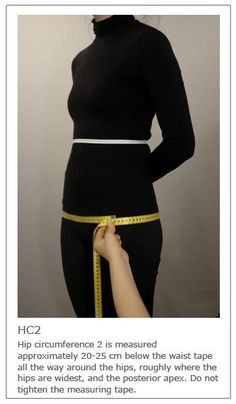 Learn how to take the body measurements to draft basic blocks and make sewing patterns for garments. A complete instruction explained with text and pictures. Taking Measurements, Body Measurements, Pattern Cutting, Pattern Making, Sewing Pants, Cut Up, Bra Pattern, Pattern Drafting, Sewing Notions