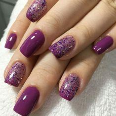 Designs nails
