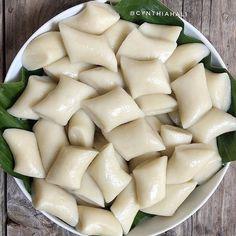 Simply Recipes, Unique Recipes, Asian Recipes, My Recipes, Healthy Recipes, Sweet Soup, Pork Bacon, Me Time, Asian Desserts