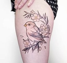 Baby Tattoos, Time Tattoos, Flower Tattoos, Body Art Tattoos, New Tattoos, Cool Tattoos, Tatoos, Nouveau Tattoo, Compass Rose Tattoo
