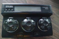 Toyota 4 ruuner 2006le mejoramos cualquier presupuesto a sus ordenes en los tel 3316686257 y 3322228817