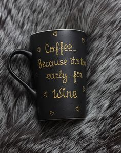 Mug Gift Best Friend Best Gift Sister Mugs with sayings Birthday Friend Mug Black lover gifts Unique Cup Gift Glitter Mug Best Gift Wife