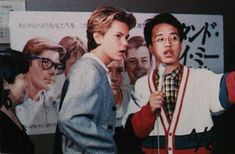 River promoting Stand by Me in Japan, 1986 Beautiful Person, Beautiful Men, Guys And Girls, Boys, River Phoenix, Joaquin Phoenix, Stand By Me, Role Models, Actors & Actresses
