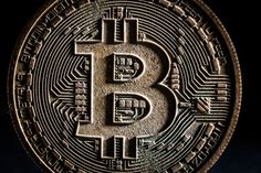 How Craig Wright Privately Proved Hes Bitcoins Creator
