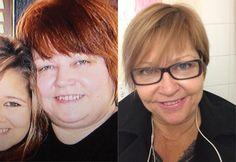 JaxSpratz #weightloss #beforeandafter #isagenix #motivation  INSTAGRAM jaxspratzofficial  #healthyeating