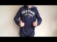 Utiliser un anneau - Exercice de Pilate - YouTube
