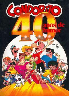 Club Comic - Colección de Condorito en DVD Calvin Y Hobbes, Cartoon Movies, Cartoon Characters, Fictional Characters, The Wonderful Country, Comic Art, Comic Books, Favorite Cartoon Character, Comics Universe