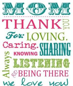 On your mom's birthday, tell her how much you love her and important she is to you. Here are 35 Happy Birthday Mom quotes &messages for your mom on her birthday Happy Birthday Mom Quotes, Birthday Wishes For Mom, Birthday Cards, Mom Birthday Message, Birthday Greetings, 75th Birthday, Birthday Messages, Birthday Gifts, Mothers Day Quotes