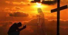 Η προσευχή που ακολουθεί είναι μια προσευχή προς το Μεγαλοδύναμο Θεό και έχει ως σκοπό να μας ανακουφίσει από τα βάρη των αμαρτιών μας και...