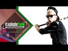 MC Don Juan - Ela Joga a Bunda (DJ Marquinhos TM) Lançamento 2016 ~ CANALNOSSOFUNK