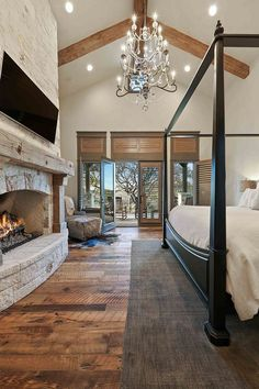 10 Superb Hacks: Natural Home Decor Boho Chic Style Inspiration natural home decor bedroom spaces.Natural Home Decor Boho Chic Style Inspiration natural home decor rustic ceilings.Natural Home Decor Inspiration Living Rooms. Rustic Master Bedroom, Home Decor Bedroom, Modern Bedroom, Master Bedrooms, Lux Bedroom, Bedroom Ideas, Design Bedroom, Bedroom Furniture, Bedroom Styles