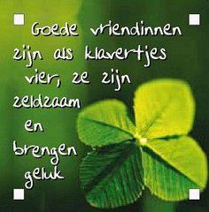Zeker weten al is het er maar 1 ❤ Leaf Quotes, Words Quotes, Crazy Friends, Friends Are Like, Flow Quotes, Loosing Someone, Dutch Quotes, Cool Writing, True Words