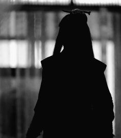 """Shu Qi: """"It was a woman in black."""" (The Assassin ; 2015)"""
