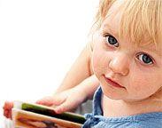 Le Programme éducatif des services de garde du Québec - Accueillir la petite enfance Baby, Daycares, Infancy, Program Management, Children, Projects, Newborn Babies, Infant, Baby Baby