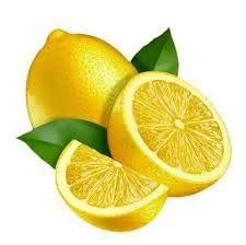 desenhos de limão - Pesquisa Google