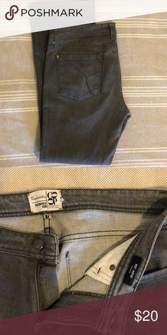 Brentano Moda Italy Denim Handbag Purses Pinterest Handbags And