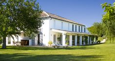Villa Andalucia, luxury 6 bedroom villa in Ronda, Spain - #luxurytravel #Spain #Andalucia #luxuryvillas #swimmongpool