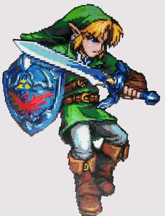Awesome Link