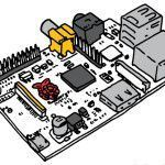 Makezine.com:  47 Raspberry Pi Projects to Inspire Your Next Build   MAKE