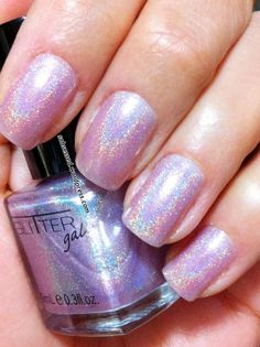 Holographic Love!