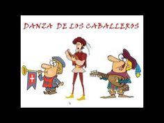 "Musicograma de la ""Danza de los caballeros"" de Serguéi Prokófiev Medieval Castle, Music Classroom, Teaching Music, Music Lessons, Social Science, Music Education, Music Games, Middle Ages, Musicals"