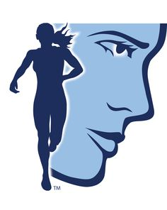Female Mind of the Athlete