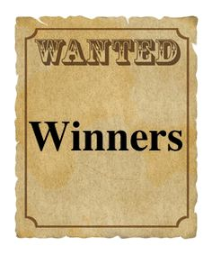 From our newly updated site texasholdembingo.com -because who doesn't want to be a winner?! Bingo, Paper Shopping Bag, Texas, Play, Cool Stuff, Games, Gaming, Texas Travel, Plays