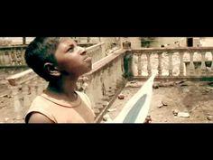 Vayam - Short Movie by students from Bangalore, Karnataka, India a short film by thanush, rishi, kannan and pridhvi.