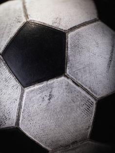 Soccer Ball Photographic Print by Randy Faris Soccer Room, Soccer Art, Soccer Poster, Soccer Tips, Soccer Goals, Soccer Motivation, Kids Soccer, Football Soccer, Ronaldo Soccer