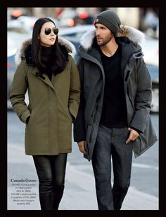 Canada Goose down online fake - 1000+ images about Canada Goose on Pinterest | Canada Goose ...