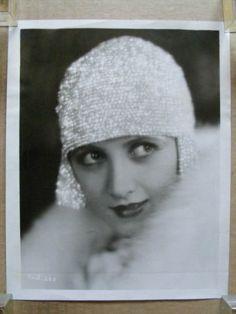 Kathryn 1927
