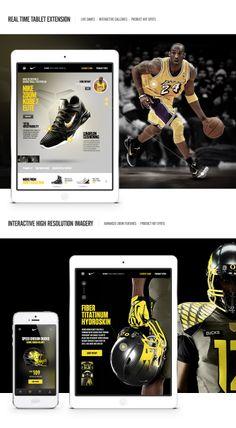 Nike | Nerby.com