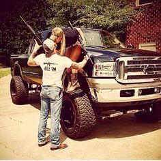 Cute Country Relationships Pictures | Imaganationface.org