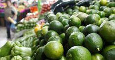 10 beneficios que el consumo de agua tibia con limón en ayunas traerá para su salud – e-Consejos