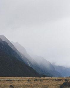 Instagram media by samdavidsmith - Fiordland National Park