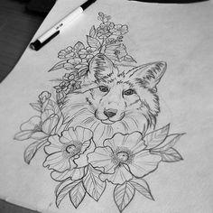 @tattoocrazy123