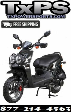 CVT Cover - Left Side, 2-Stroke 50cc 1PE40QMB | Keeyway Venus