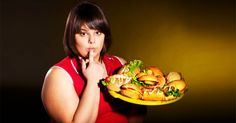 3 Biggest Diet Mistakes That Sabotage Fat Loss