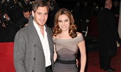 When the double standard doubles-back - Kelly Brook with Danny Cipriani